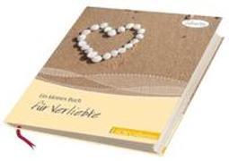 Cover-Bild zu Ein kleines Buch für Verliebte