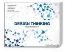 Cover-Bild zu Design Thinking: Das Handbuch