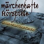 Cover-Bild zu Rumpelstilzchen (Audio Download) von Grimm, Gebrüder