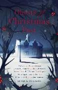 Cover-Bild zu Ghosts of Christmas Past von Gaiman, Neil