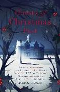 Cover-Bild zu Ghosts of Christmas Past (eBook) von Gaiman, Neil