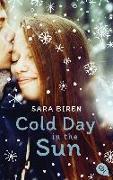Cover-Bild zu Cold Day in the Sun