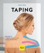 Cover-Bild zu Taping von Weiss, Daniel