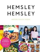 Cover-Bild zu Hemsley und Hemsley von Hemsley, Melissa