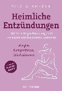 Cover-Bild zu Heimliche Entzündungen von Bürkle, Silvia