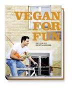 Cover-Bild zu Vegan for Fun von Hildmann, Attila