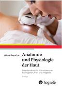 Cover-Bild zu Anatomie und Physiologie der Haut von Peyrefitte, Gérard