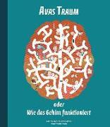 Cover-Bild zu Avas Traum oder Wie das Gehirn funktioniert von Vetulani, Jerzy
