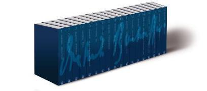 Cover-Bild zu Dietrich Bonhoeffer Werke von Bonhoeffer, Dietrich