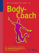 Cover-Bild zu Body-Coach (eBook) von Feil, Wolfgang