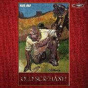 Cover-Bild zu Old Surehand (Audio Download)