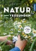 Cover-Bild zu Hecker, Katrin: naturverbunden