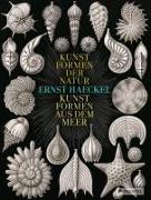 Cover-Bild zu Ernst Haeckel