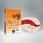 Cover-Bild zu Mut zur Liebe (Audio Download) von Minirth, Frank