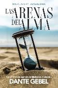 Cover-Bild zu Las arenas del alma