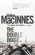 Cover-Bild zu MacInnes, Helen: Double Image