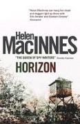 Cover-Bild zu MacInnes, Helen: Horizon