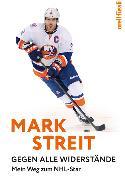Cover-Bild zu Mark Streit