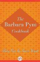Cover-Bild zu Pym, Hilary: The Barbara Pym Cookbook