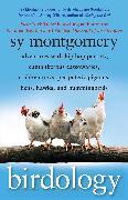 Cover-Bild zu Montgomery, Sy: Birdology