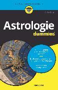 Cover-Bild zu Astrologie für Dummies (eBook) von Orion, Rae