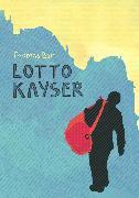 Cover-Bild zu LottoKayser (eBook) von Bär, Thomas