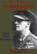 Cover-Bild zu FLYING FURY: Five Years In The Royal Flying Corps [Illustrated Edition] (eBook) von James Thomas Byford McCudden VC DSO & Ba, MC & Bar MM