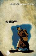 Cover-Bild zu A Farewell To Arms