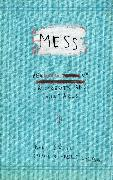 Cover-Bild zu Smith, Keri: Mess