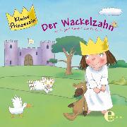 Cover-Bild zu Folge 1: Der Wackelzahn - Das Original-Hörspiel zur TV-Serie (Audio Download) von Karallus, Thomas