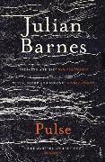Cover-Bild zu Barnes, Julian: Pulse