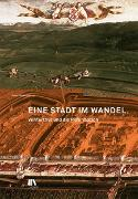 Cover-Bild zu Niederhäuser, Peter: Eine Stadt im Wandel