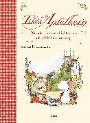 Cover-Bild zu Schmachtl, Andreas H.: Wunderbare Geschichten aus dem Heckenrosenweg (eBook)