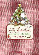 Cover-Bild zu Schmachtl, Andreas H.: Tilda Apfelkern. Zimtstern und Mandelkern (eBook)