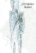 Cover-Bild zu DK Trauer 81-1115