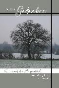 Cover-Bild zu DK Trauer 81-1408