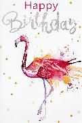 Cover-Bild zu DK Geburtstag 51-0843