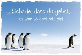 Cover-Bild zu DK Abschied 41-2074