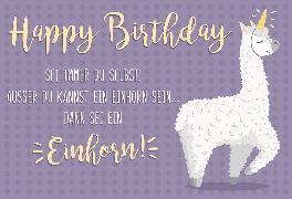 Cover-Bild zu DK Geburtstag 51-0872