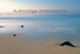 Cover-Bild zu DK Trauer 81-1379