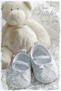 Cover-Bild zu DK Taufe 32-1085