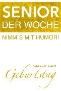 Cover-Bild zu DK Geburtstag 51-04040