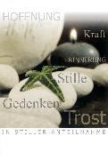 Cover-Bild zu DK Trauer 81-13030