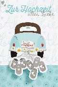 Cover-Bild zu DK Hochzeit Collage 91-1186