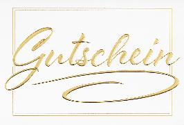 Cover-Bild zu DK Gutschein 41-2007