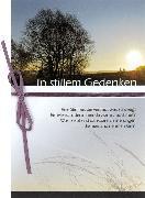 Cover-Bild zu DK Trauer 81-12620
