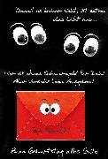 Cover-Bild zu DK Geb Collage Geldkarte 51-0502