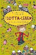 Cover-Bild zu Mein Lotta-Leben (17). Je Otter, desto flotter