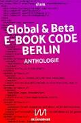 Cover-Bild zu Alassaf, Assaf: Global & beta (eBook)