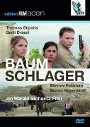 Cover-Bild zu Stipsits, Thomas (Schausp.): Baumschlager